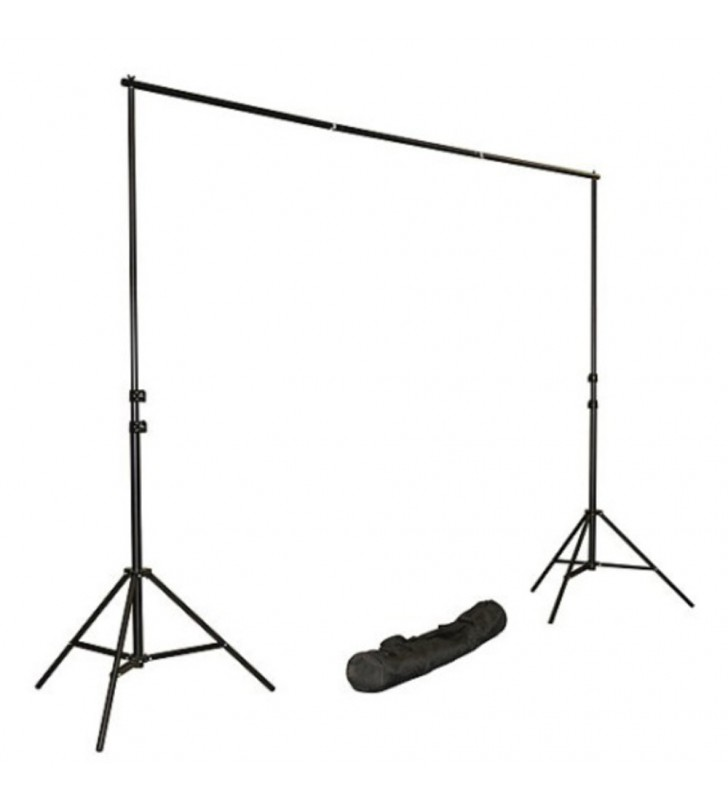 Visico VS-B809 background stand system