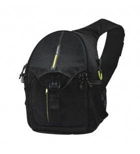 Vanguard BIIN 37 DSLR Camera Bag