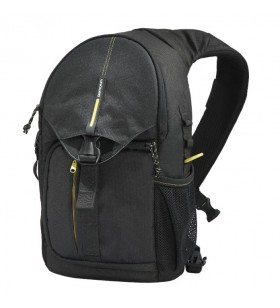 Vanguard BIIN 47 DSLR Camera Bag