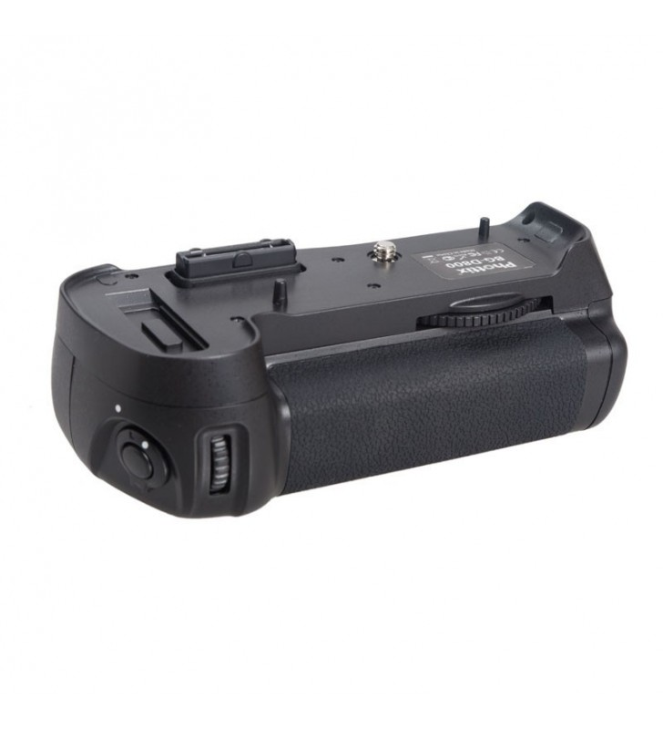 Phottix BG-D800 battery grip for Nikon D800 dslr